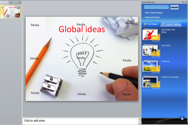 ppt-search