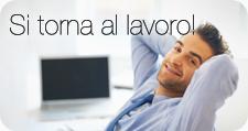 Lavoro & Scuola