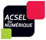 ACSEL du Numérique 2011