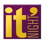 Trophée it'NIGHT 2011