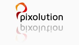 Pixolution