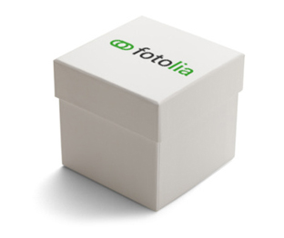 Fotolia API - Support your print-on-demand business with