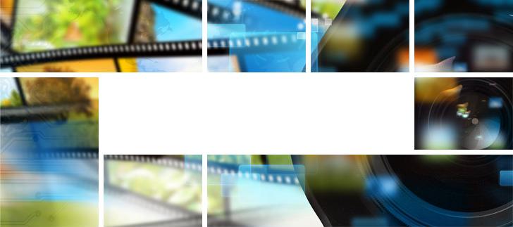 3fae9957e Fotolia – Baixe vídeos royalty-free para suas demandas de marketing
