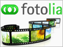 Fotolia Is Now Adobe Stock