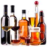 Fotolia – lizenzfreie Fotos und Videos zum Thema Getränke | {Getränke 71}