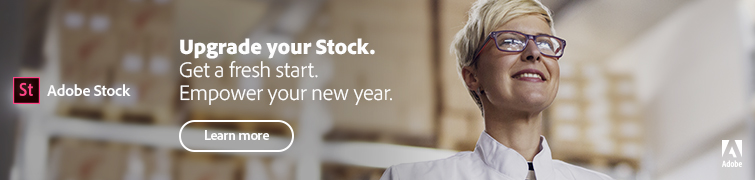 Upgrade your Stock