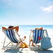 Yaz Tatili: Eğlence başlıyor