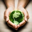 Dünyamızı koruyalım!