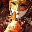 Carnaval : Devinez qui je suis !