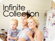 Infinite Collection