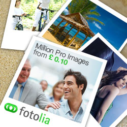 Fotolia stock photography