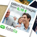 Fotolia 20,249,100 Royalty Free Stock Photos
