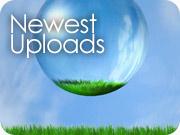 Newest Uploads