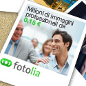 Partner Fotolia