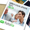 Copyright Free Images at Fotolia