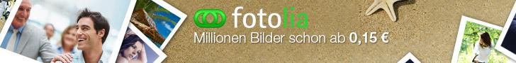Große Auswahl an Fotos, Bilder und Cliparts