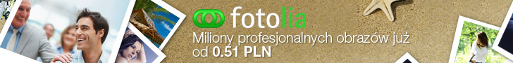 Fotolia